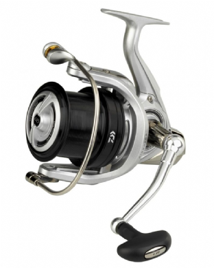 Daiwa Windcast SF 4500QDA